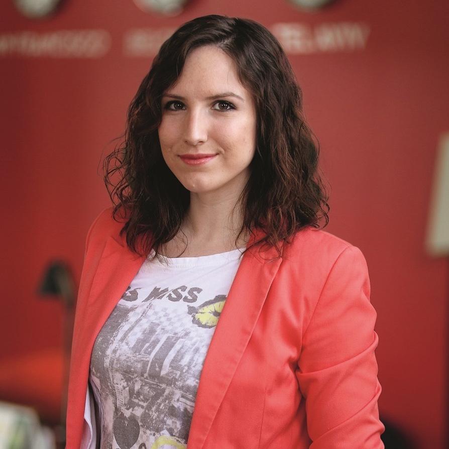 Jelena Šaranović